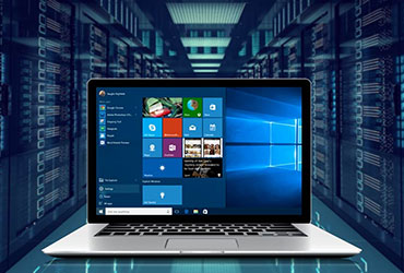 Ways to prevent anyone from snooping on your data in Windows