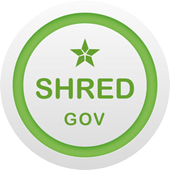 iShredder™ Android Government